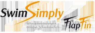 Sportschulen R. Hennemann - Logo