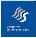 Sskilehrerverband
