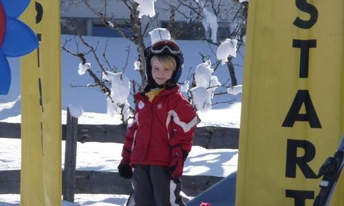 SKI & SNOWBOARDKURSE