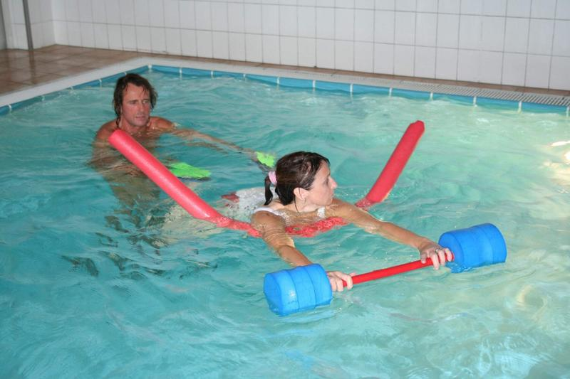 schwimmkurse für erwachsene im raum münchen